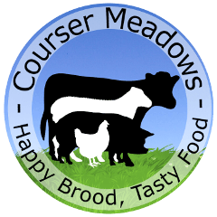 Courser Meadows